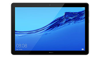 Androidタブレット端末、HuaweiとNECが人気? Androidタブレット売れ筋ランキング