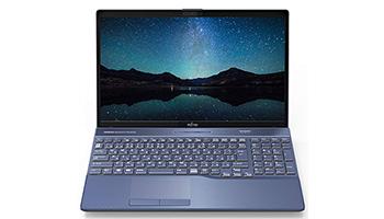 Core i7以上のノートパソコン、今売れている機種TOP10はこれ!
