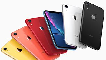 スマートフォン、Appleの次に売れているメーカーは? スマートフォン、メーカー別売れ筋ランキング