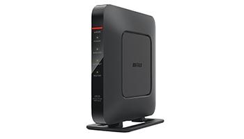 Wi-Fi環境を自宅に! 無線LAN売れ筋ランキングTOP10