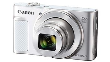 コンパクトサイズでGWの旅行にも持ち運びが楽ちんなコンデジ! 今売れ筋のコンパクトデジタルカメラTOP10