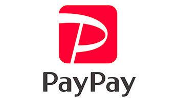 PayPay、オンライン決済やヤフオク!の売上金チャージに対応 6月3日から