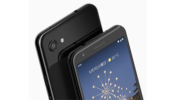 Pixel 3aがランキングTOP10入り! ファーウェイ製品はランキング外へ! Androidスマホ売れ筋ランキング
