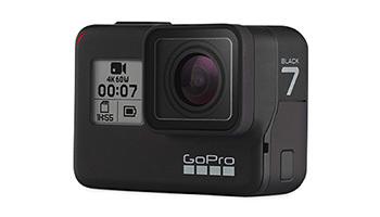 時代の変化? 動画撮影はビデオカメラよりアクションカムタイプが人気? デジタルビデオカメラ売れ筋ランキング