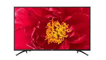 50v型4K対応液晶テレビが5万円前後、ハイセンスの「50F60E」