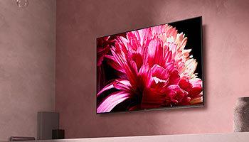 液晶テレビ、意外に40型以上が売れている! 週間液晶テレビ売れ筋ランキングTOP10