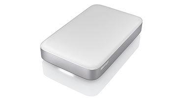 SSD、ハイスピードを実現で映像・動画の編集も快適に! SSDメーカー別売れ筋ランキング