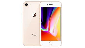 新型iPhoneの予約開始後も好調なiPhone 8! どこまで販売数を伸ばすか? スマートフォン売れ筋ランキングTOP10