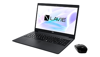 ノートパソコン、買い換えるならどのメーカーにする?週間メーカー別ランキング(メーカー別) 2019/9/23