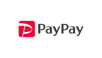Paypay メリット