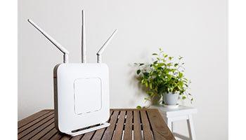 部屋中どこにいても快適なインターネット環境を作り上げる無線LANルーター! 今売れているTOP10製品は?