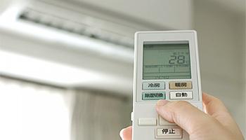 暖房を効率的に使うには? 三菱電機、メーカー社員が実践する節約術を紹介
