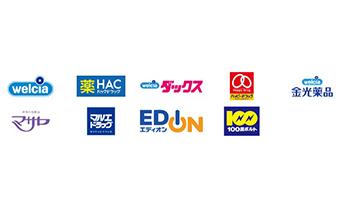 エディオン、グループ全店でスマホ決済「J-Coin Pay」の取り扱いを開始