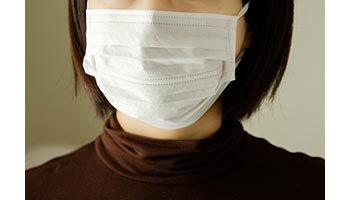 売っ いる 札幌 マスク どこで て