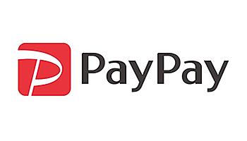 paypay日興証券