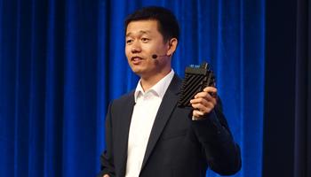 【CES ASIA 2017】バイドゥがけん引する中国の自動運転、ホンダが初出展でイノベーションをアピール
