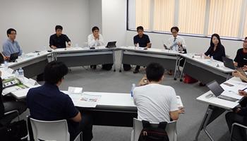 「eスポーツ」関連3団体と9社が熱い議論、BCNで「ゲーミングPC業界座談会」