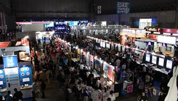 【TGS2017】ゲーミングPCや周辺機器にも活気、コンソール中心から一歩前へ