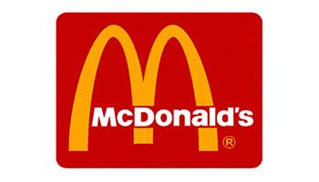 官民でスマホ決済の流れ、マクドナルドが先陣