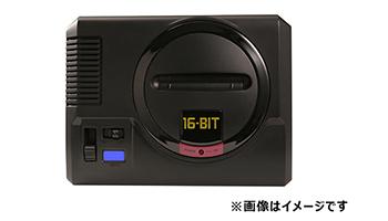 「PlayStation」や「PCエンジン」は復刻するか、レトロゲーム「ミニ化」の行方