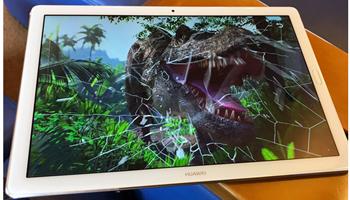 タブレットのトレンド先取り! 「HUAWEI MediaPad M5 Pro」レビュー