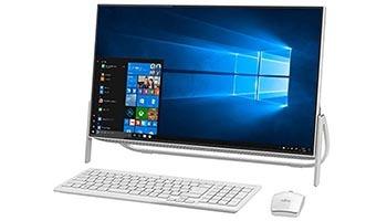 【実売速報】デスクトップPC買うならどれにする? デスクトップPC 売れ筋ランキング