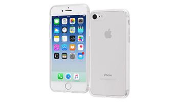 iPhone XSよりiPhone 8が人気! スマートフォンケース 売れ筋ランキング