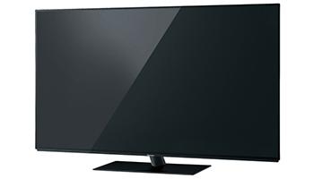 リビングのテレビが壁と一体に見える有機ELテレビ! 今売れている製品TOP5は?