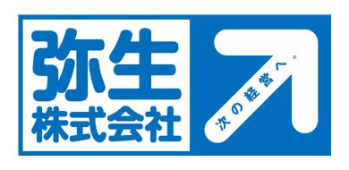 201712071632_2.jpg